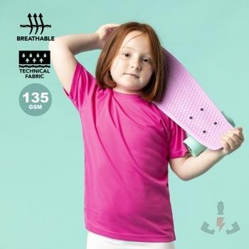 Tecnic+ Kids 4185