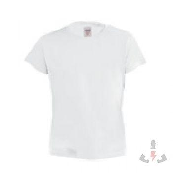 Camisetas infantiles MK Hecom Kids 4200