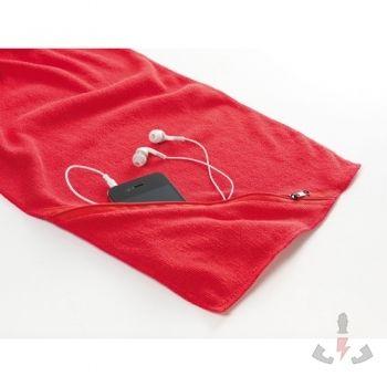 Textil hogar MK Kobox 4219
