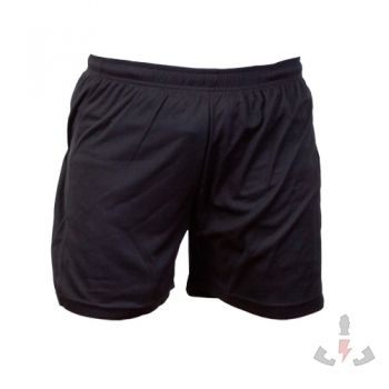 Ropa deportiva MK Pantalón corto Tecnic Gerox 4472