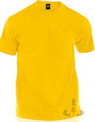 Color 05 (Yellow)