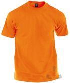 Color 07 (Orange)