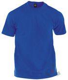 Color 228 (Royal Blue )