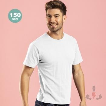 Camisetas MK Premium 4482