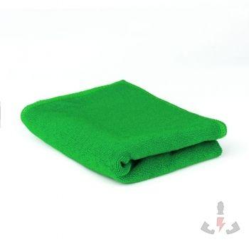 Textil hogar MK Kotto 4554