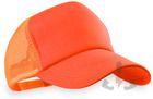 Color 267 (Fluo orange)