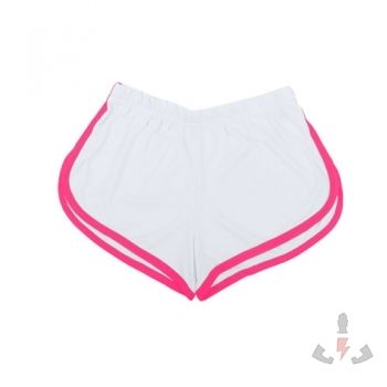 Pantalones MK Bizax 4718