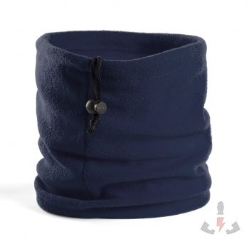 Color 06 (Navy blue)