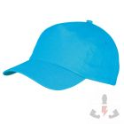 Color 21 (Light blue )