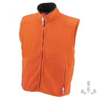 Ropa laboral MK Forest 8662