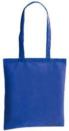 Color 19 (Blue)