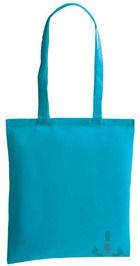 Color 21 (Light blue )