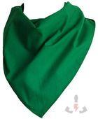 Pañuelos RTN Triangular algodón 70X100 PF11