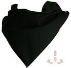 Color negro (Black)