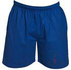 Pantalones Roly Sport Kids BE6705