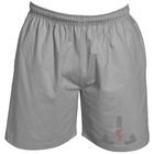Ropa deportiva Roly Sport BE6705