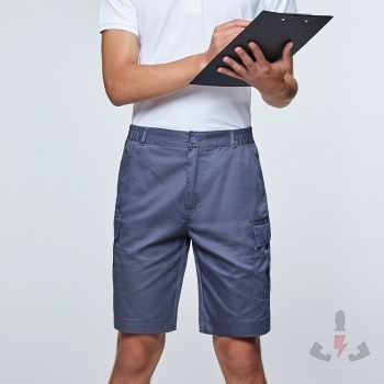 Pantalones Roly Armour BE6725