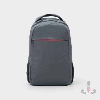 Chucao BO7146