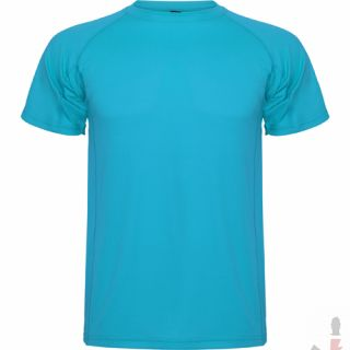 Color 12 (Turquoise)