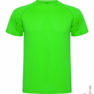 Color 225 (lime)