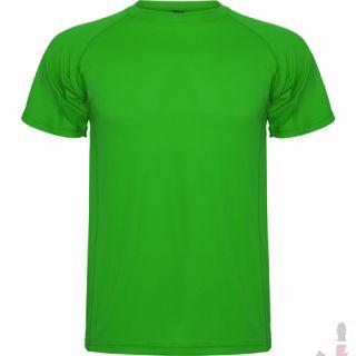 Color 226 (Green Fern)