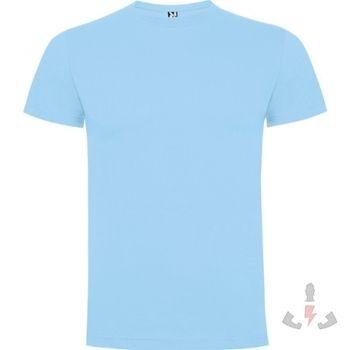Color 10 (Sky blue)