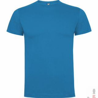 Color 100 (Ocean blue )