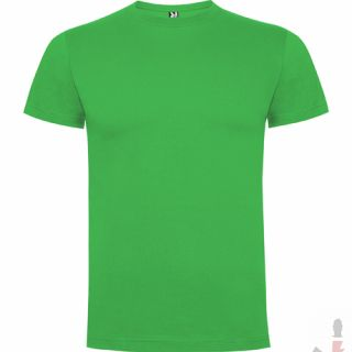 Color 114 (Oasis green )