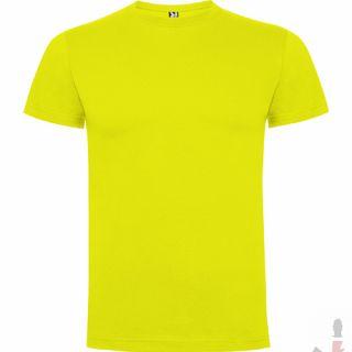 Color 118 (Lime lemon)