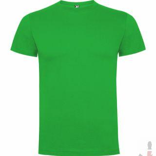 Color 216 (Tropical Green)