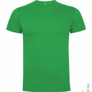 Color 24 (Irish green )