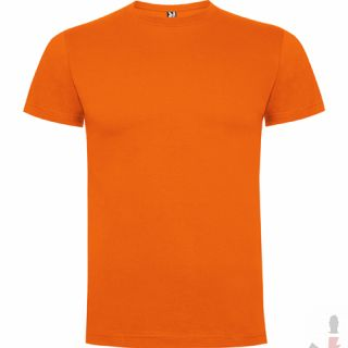 Color 31 (Orange)