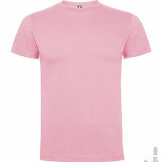 Color 48 (Light pink )