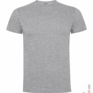 Color 58 (Grey )