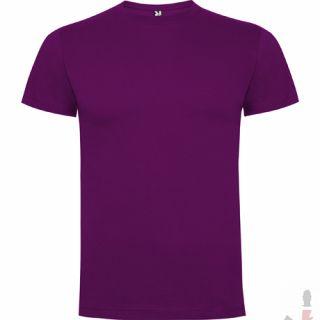 Color 71 (Purple)