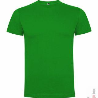 Color 83 (Grass green )