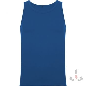 Color 05 (Royal blue)