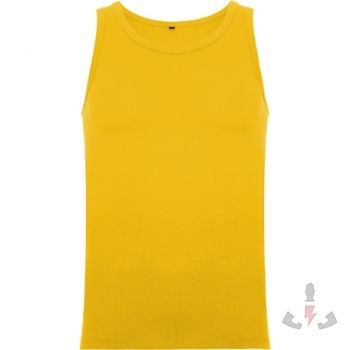 Color 96 (Golden yellow )