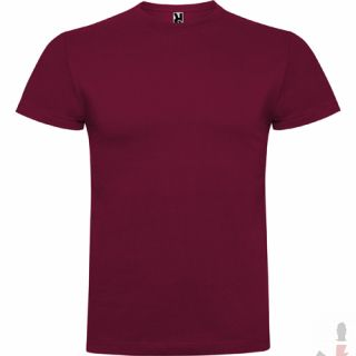 Color 116 (Wine Red)