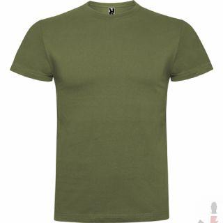 Color 15 (Militar green )