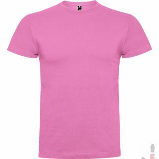 Color 34 (Bubble Gum Pink)