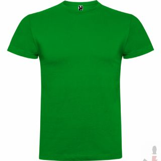 Color 83 (Grass green )