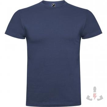 Color 86 (Denim blue)
