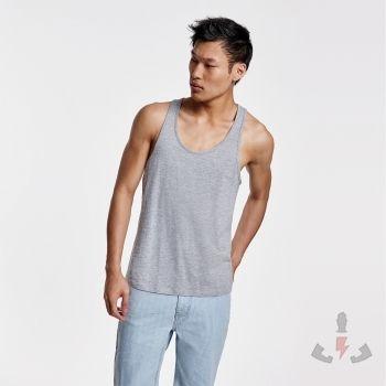 Camisetas Roly Cyrano CA6553