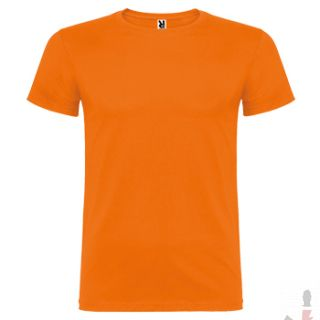 Color 31 (Orange)