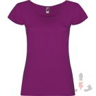 Color 71 (Purple)
