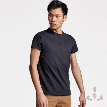 Camisetas Roly Atomic 180 CA6659