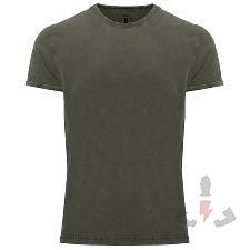 Color 38 (Verde Militar Oscuro)