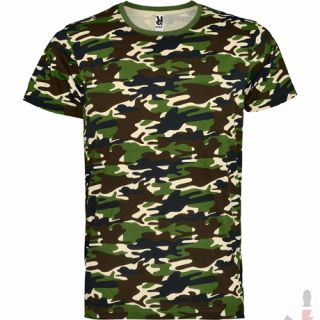 Color 232 (Forest camouflage)