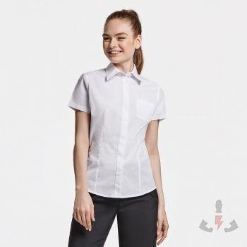 Camisas Roly Sofia W CM5061